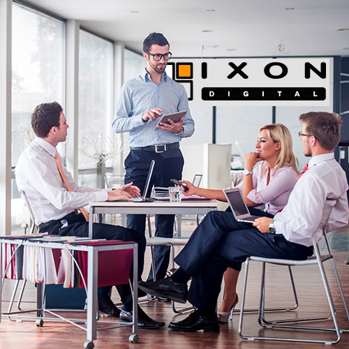 ixon-digital-equipo