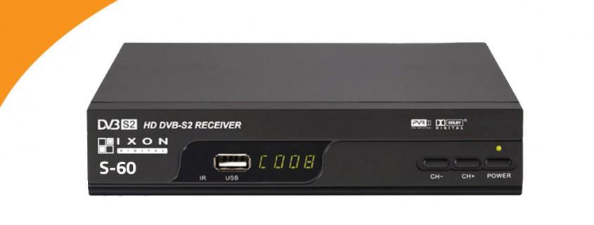 receptor-ixon-digital-satelite-hd-2