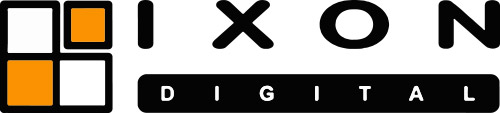 logo-ixon-digital