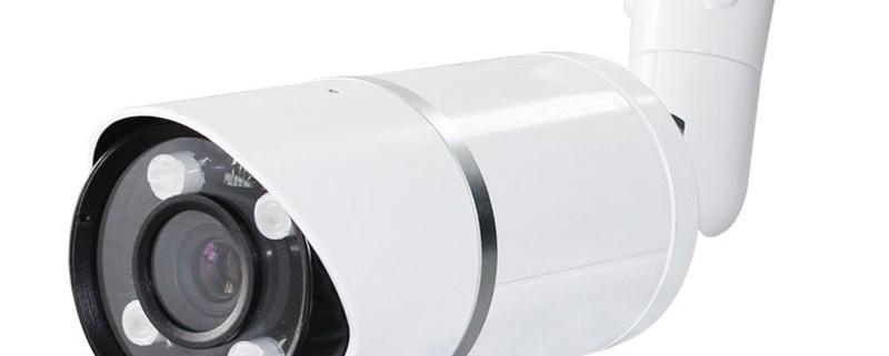 camara-ixon-hd-cvi-720-1-91033