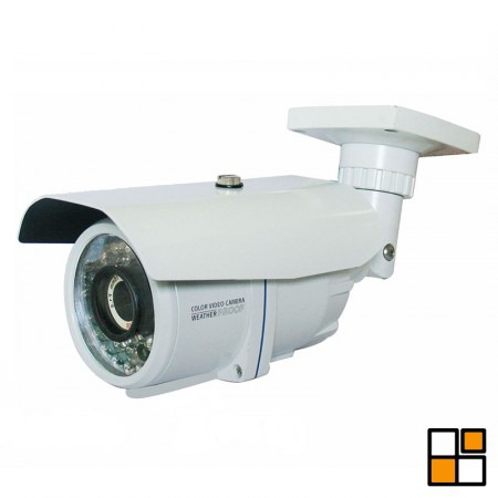 camara-ixon-ip-1080p-91081