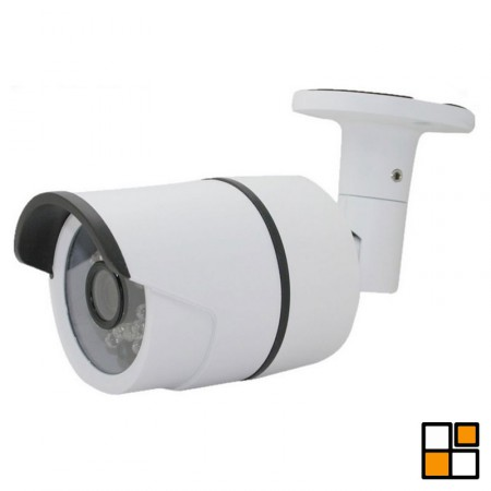 camara-ixon-ip-960p-91080