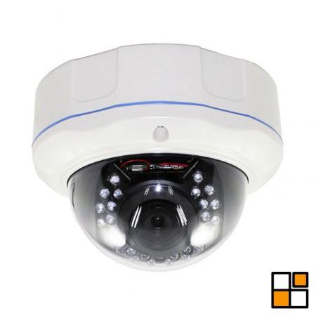camara-ixon-ip-domo-1080p-91086