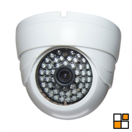 camara-ixon-ip-domo-960p-91085