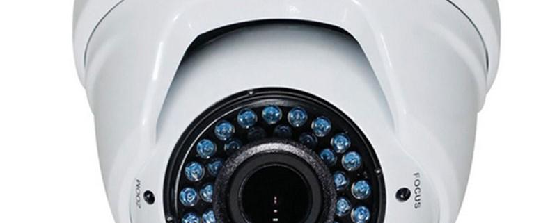 camara-ixon-ip-mini-domo-720p-91031