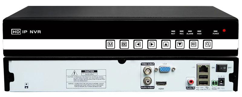 grabador-red-4-9-91089