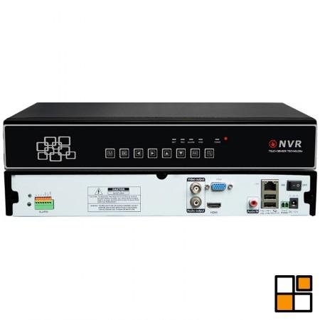 grabador-red-4-9-91090